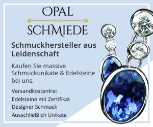 Opal-Schmiede