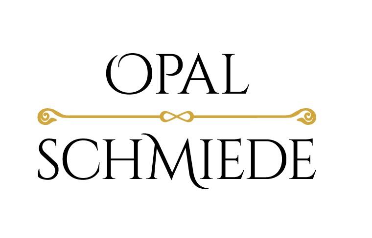 Opal-Schmiede-Logo