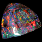 Preview: Sammler-/Investment GEM Class Boulder Opal 39,90 ct