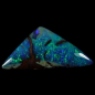 Preview: Hochwertiger GEM Class Boulder Opal 8,74 ct