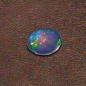 Preview: 1,55 ct Edelstein Schmuckstein Multicolor Welo Opal, Bild1