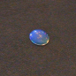 Preview: 1,47ct Schmuckstein Multicolor Edelstein Welo Opal, Bild3