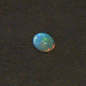 Mobile Preview: 1,82 ct Welo Opal Schmuckstein Edelstein Multicolor, Bild2
