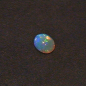 Mobile Preview: 1,82 ct Welo Opal Schmuckstein Edelstein Multicolor, Bild5