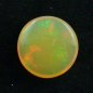 Preview: ►7,44 ct Multicolor Welo Opal Edelstein - Schmuckstein, Bild5