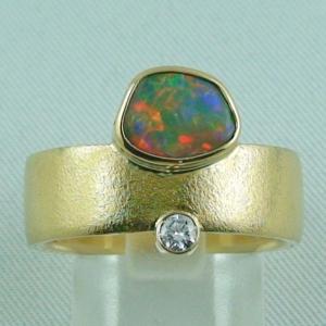 massiver opal schmuck seltene edelsteine und opale. Black Bedroom Furniture Sets. Home Design Ideas